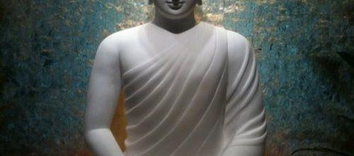21 napos meditáció - ingyenes foglalkozás reggelente
