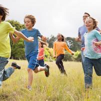 children-running-in-park-537632931-5c49f