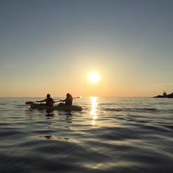 kayak5uredjena.jpg