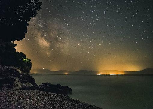 moonlight-kayaking.5b86968cb051f-full.jp