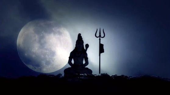 A jóga kiegyezés