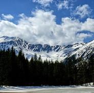 góry-tatry.jpg