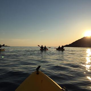 kayak4uredjen.jpg