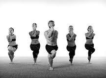 A hatha jóga elmélete