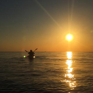 kayak6uredjena.jpg