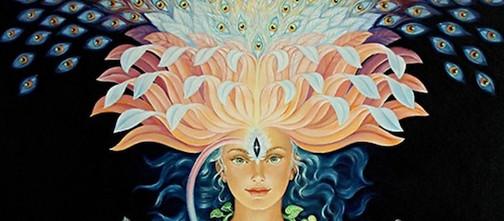 Újévi meditáció