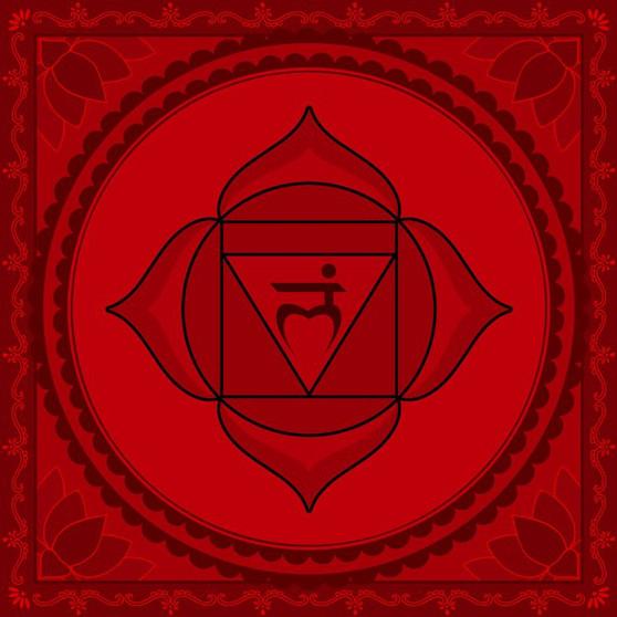 A jóga biztonság