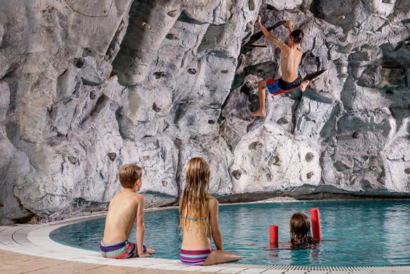 Aquapark-Wellness-Bohinj-6.jpg