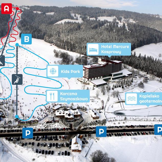 szymoszkowa_map.jpg