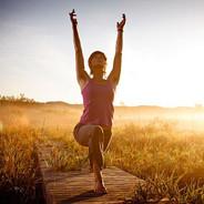 morning-yoga-600x450.jpg