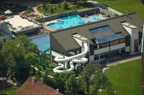 Aquapark-Wellness-Bohinj-3.jpg