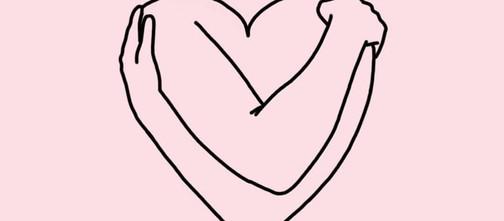 A szeretet az vajon mi