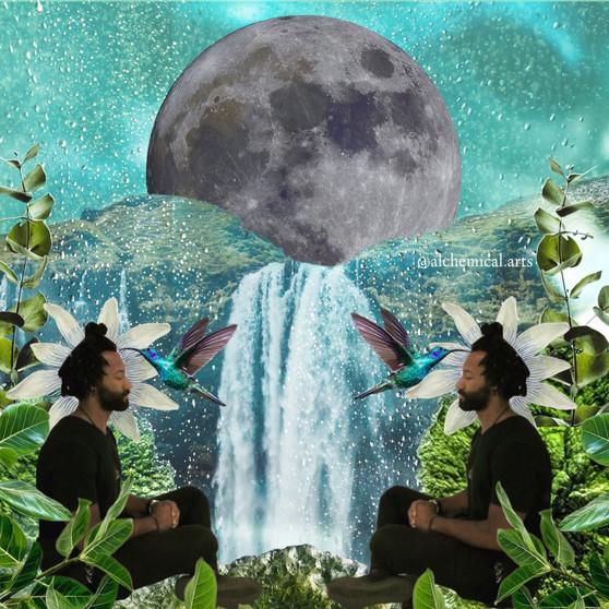 Ma van az ékádasi, a holdciklushoz igazodó böjt napja