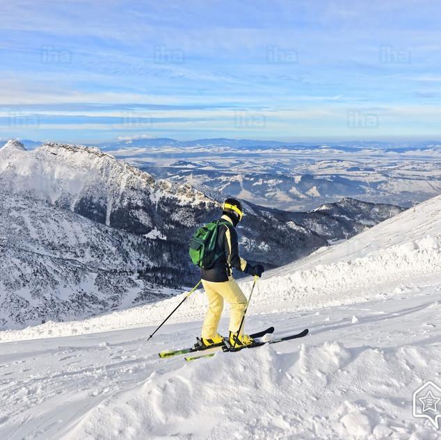 Koscielisko-Skiing-in-kasprowy-wierch-ne