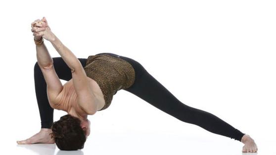Alap jógaoktatóképzés indul újra ősztől