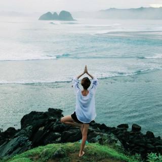 morning-yoga-min.jpg