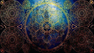 mandala-wallpaper-mandala-by-mandala-wal