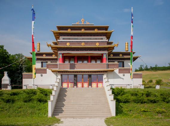 buddhapark1.jpg