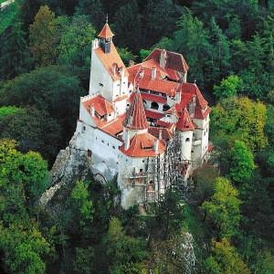 castello-bran2.jpg