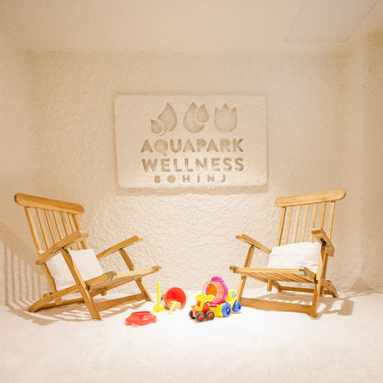 Aquapark-Wellness-Bohinj-16.jpg