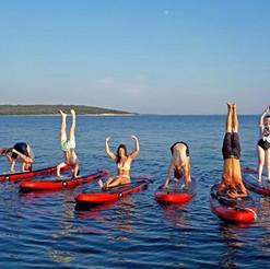 Five+Elements,+Yoga+&+Adventure+retreat+