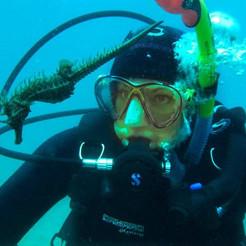 trogir-diving-school.jpg