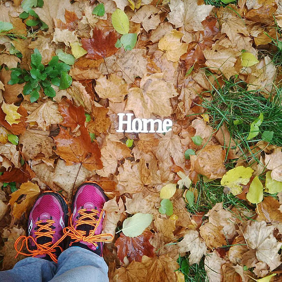 Otthon otthon
