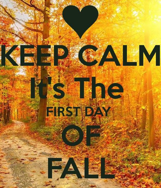 Őszi napéjegyenlőség szeptember 22-23.