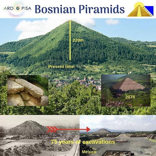 Bosnian Piramids.jpg