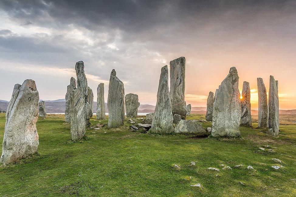 callanish-standing-stones--chris-combe-f