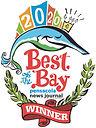 BOB20_Pensacola_Logo_Winner_Color.jpg