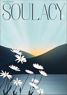 Cover - April:May21.jpg
