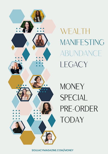 MONEY Special Pre-Order Today.png