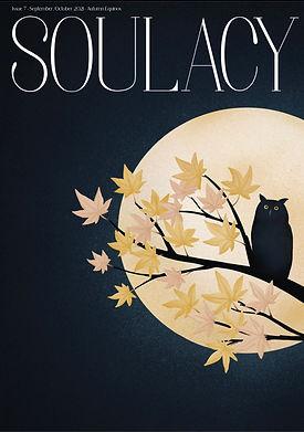 Cover - Sept_Oct 2021.jpg