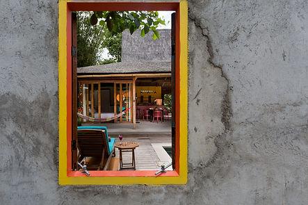 Villa Madah-0050.jpg