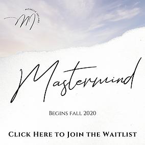 Blog Sidebar Mastermind.png