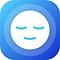 Logo_Mindshift App.png