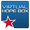 Logo_Virtual Hope Box.png