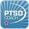 Logo_PTSD Coach.png