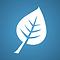 Logo_Mindfulness Coach.png