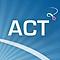 Logo_ACT Coach.png