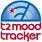 Logo_T2 Mood Tracker.png
