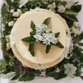Anniversary Wedding Cake.jpg