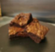 Nutella%20Brownies%203_edited.png