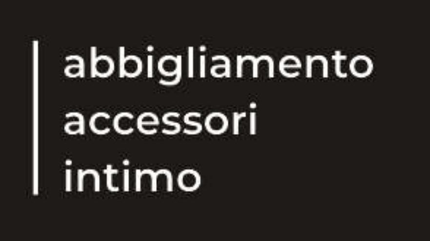 Abb Int Ecc