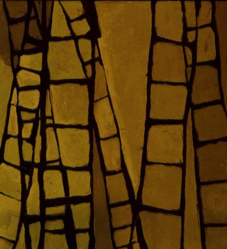 Ladders II