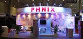 PHNIX - FENABRAVA 2013