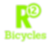 R2 2016 Green logo VERTICAL.png
