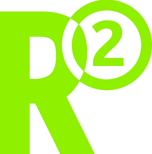 R2 2016 Green R2_edited.png