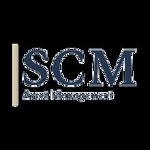 scm%20am_edited.png